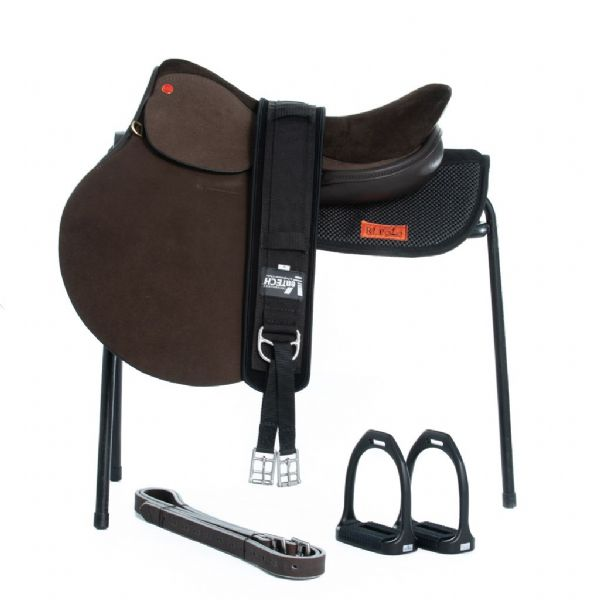 Pro Saddle Bundle